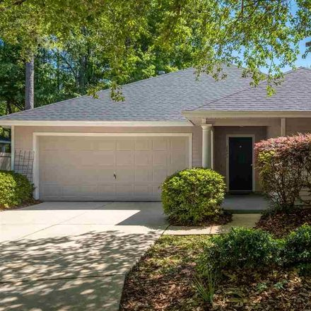 Rent this 3 bed house on 2825 Southwest 98th Drive in Gainesville, FL