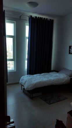 Rent this 1 bed room on Amman St - Dubai - United Arab Emirates