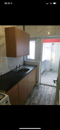 Rent this 3 bed house on 228 Douglas Road in Birmingham B27 6EY, United Kingdom