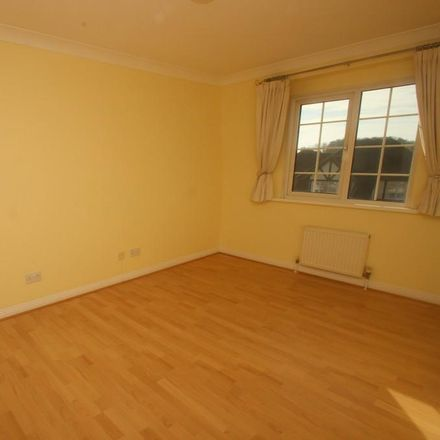 Rent this 3 bed house on Blenheim Drive in Rustington BN16 3SN, United Kingdom