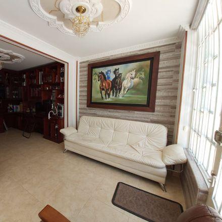 Rent this 4 bed apartment on Villavicencio in 500005 Villavicencio, MET