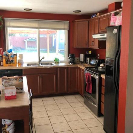 Rent this 1 bed room on 421 Southwest 139th Street in Burien, WA 98166