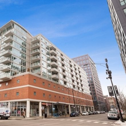 Rent this 2 bed loft on 909 West Washington Boulevard in Chicago, IL 60607