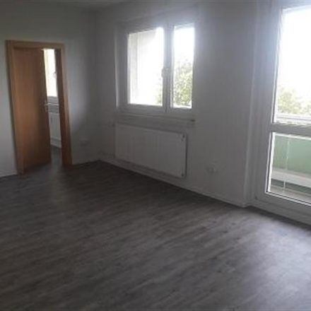 Rent this 4 bed apartment on Richard-Zimmermann-Straße 3 in 07747 Jena, Germany