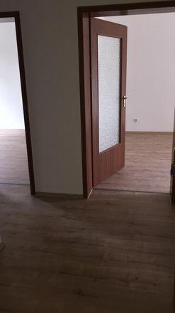 Rent this 2 bed apartment on Friedrich-Gerstäcker-Weg 5 in 96472 Rödental, Germany