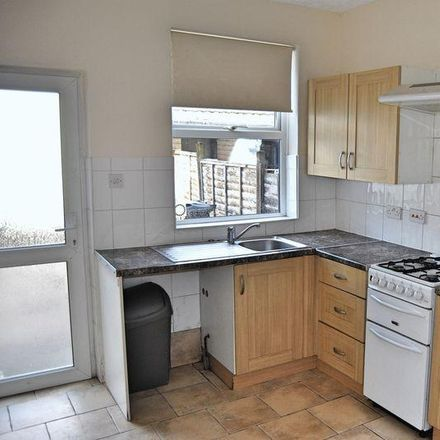 Rent this 2 bed house on Grantley Street in Grantham NG31 6BN, United Kingdom