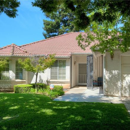 Rent this 3 bed house on 6297 North Marty Avenue in Fresno, CA 93711