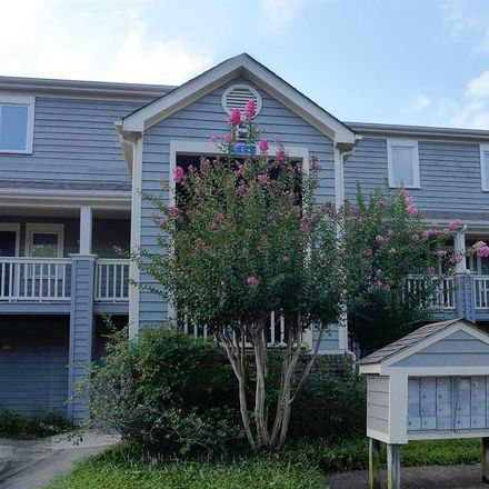 Rent this 4 bed condo on 712 Martin Luther King Jr Blvd in Chapel Hill, NC