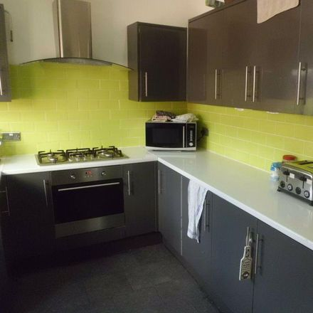 Rent this 1 bed house on 696 Pershore Road in Birmingham B29 7NR, United Kingdom