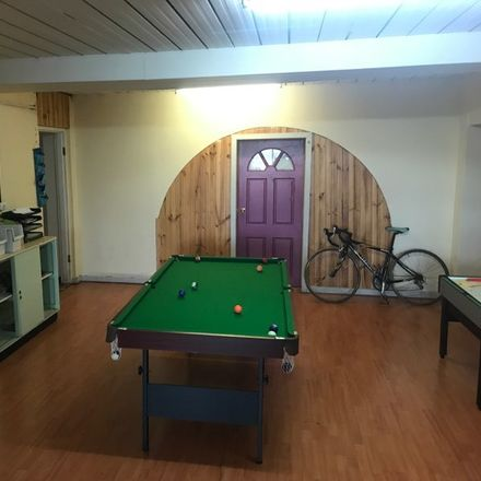 Rent this 1 bed apartment on 162 Port Rd