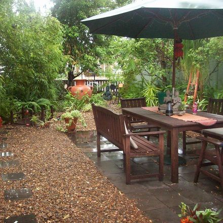 Rent this 1 bed house on Turana Street in Hollywell QLD 4216, Australia