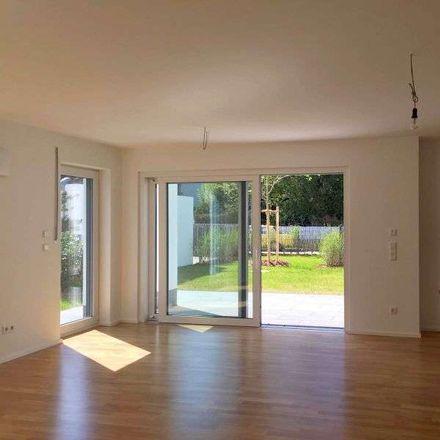 Rent this 3 bed duplex on Munich in Bezirksteil Mittersendling, BAVARIA