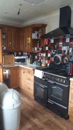 Rent this 1 bed room on 10 Bridge Road in Exeter EX2 7BA, United Kingdom