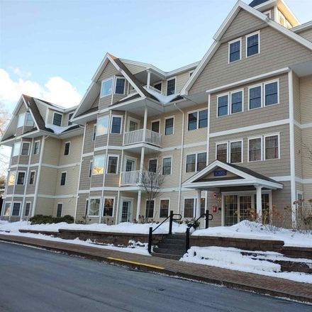 Rent this 2 bed condo on 2 Sterling Hill Lane in Exeter, NH 03833