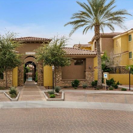 Rent this 2 bed apartment on 11403 West Citrus Grove Way in Avondale, AZ 85392