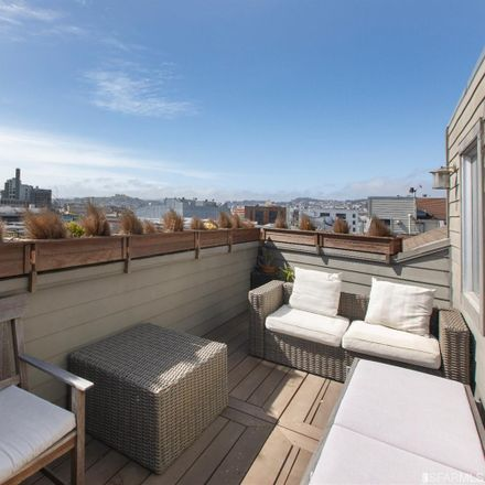 Rent this 1 bed loft on 360 10th Street in San Francisco, CA 94103