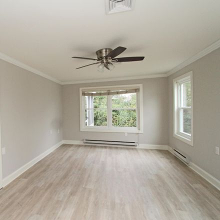 Rent this 2 bed house on 50 Blue Ridge Dr in Brick, NJ