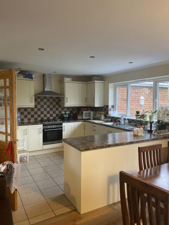 Rent this 2 bed house on Manor Avenue in Dover CT14 9PN, United Kingdom