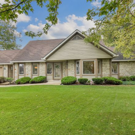 Rent this 5 bed house on 610 Lund Lane in Batavia, IL 60510