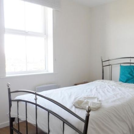 Rent this 2 bed room on Daniel Hill Mews in Sheffield S6, UK