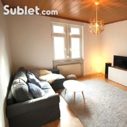 Rent this 2 bed apartment on Max-Planck-Straße in 68169 Mannheim, Germany