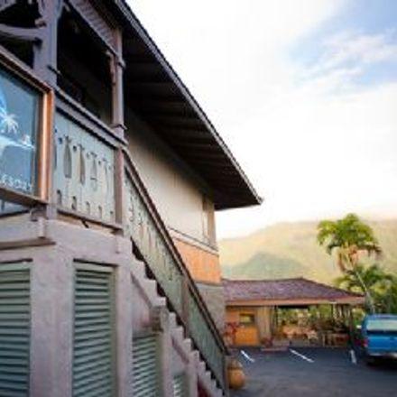 Rent this 2 bed townhouse on Lihikai Drive in Kahalu'u, HI 96744