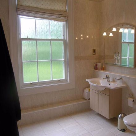 Rent this 5 bed house on Bollin Way in Trafford WA15 0PB, United Kingdom