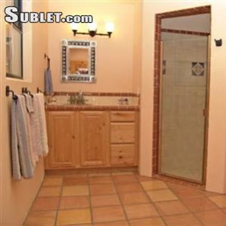 Rent this 2 bed house on 11498 East Prince Road in Tanque Verde, AZ 85749
