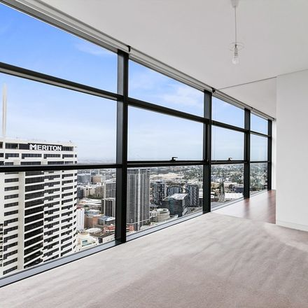 Rent this 2 bed apartment on 101 Bathurst St