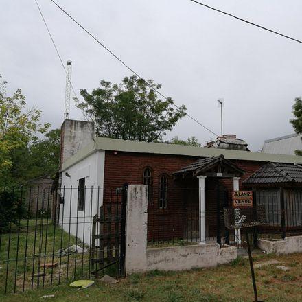 Rent this 0 bed house on San Juan Bautista in Altos del Monte, 1742 Moreno