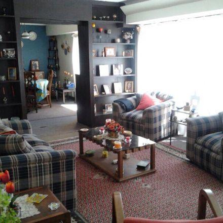 Rent this 2 bed apartment on Viña del Mar in Población Las Colinas, VALPARAISO REGION