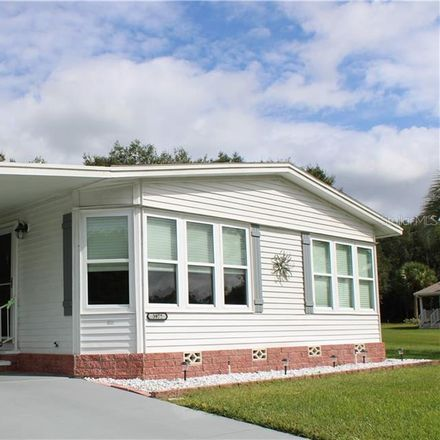 Rent this 2 bed house on 3977 North Citrus Circle in Zellwood, FL 32798