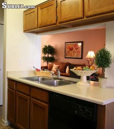 Rent this 2 bed apartment on 7-Eleven in West Cactus Road, Phoenix