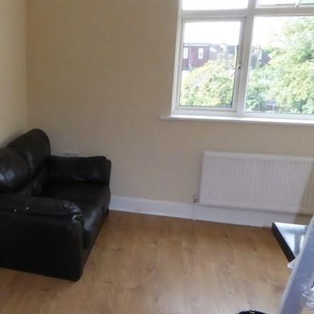 Rent this 0 bed apartment on St Mary's Road in London NW11 9UH, United Kingdom
