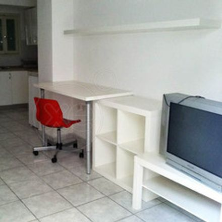 Rent this 2 bed apartment on Σπάρτης 35 in 546 40 Thessaloniki, Greece
