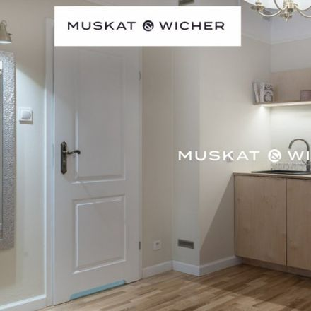 Rent this 2 bed apartment on Long Market 25/27 in 80-830 Gdansk, Poland