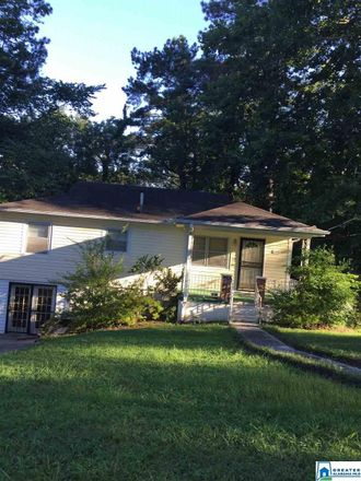 Rent this 3 bed house on Woodland Ct NE in Birmingham, AL