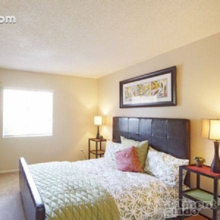 Rent this 2 bed apartment on 4000 North 83rd Avenue in Phoenix, AZ 85033