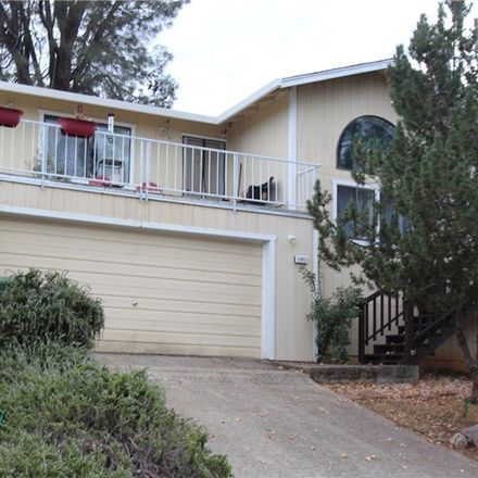 Rent this 2 bed house on Terrace Way in Kelseyville, CA