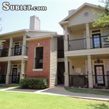 Rent this 3 bed apartment on Park Central Drive in McKinney, TX 75070-4501