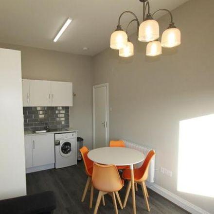 Rent this 2 bed apartment on Victoria Village in Bishopstown A, Cork