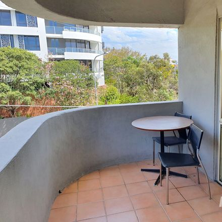 Rent this 2 bed apartment on 436 Sandgate Road