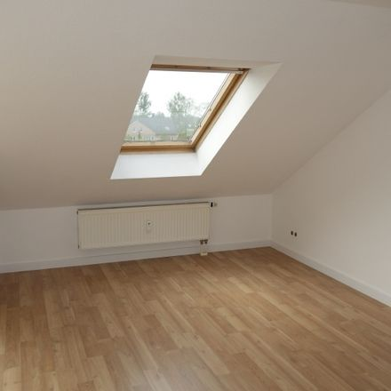 Rent this 2 bed loft on Oswald-Kahnt-Ring 15 in 04158 Leipzig, Germany