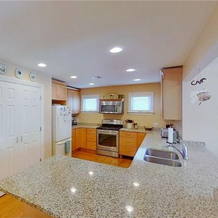 Rent this 3 bed loft on 116 Morton Dr in Manahawkin, NJ