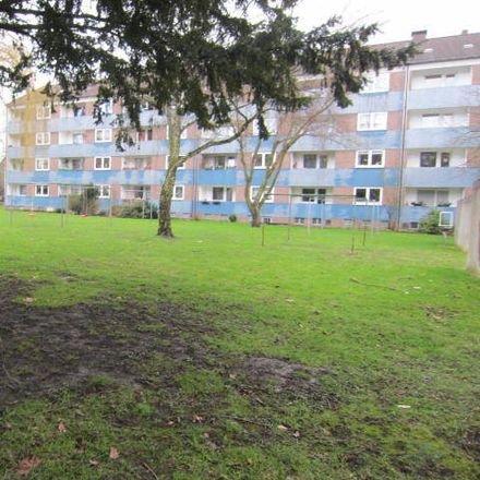 Rent this 3 bed apartment on Cäcilienstraße 45 in 45892 Gelsenkirchen, Germany