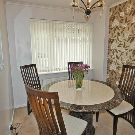 Rent this 5 bed house on 8 Sea Holly Way in Jaywick CO15 2HH, United Kingdom