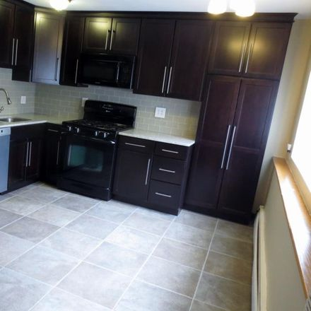 1 bed apartment at 100 Hawthorne Way, Lawrence, MA 01845 ...