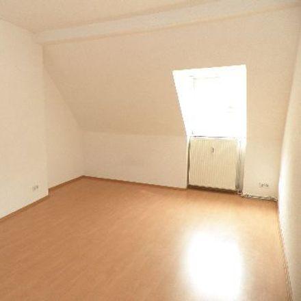 Rent this 3 bed apartment on Hauptstraße in 14776 Brandenburg an der Havel, Germany