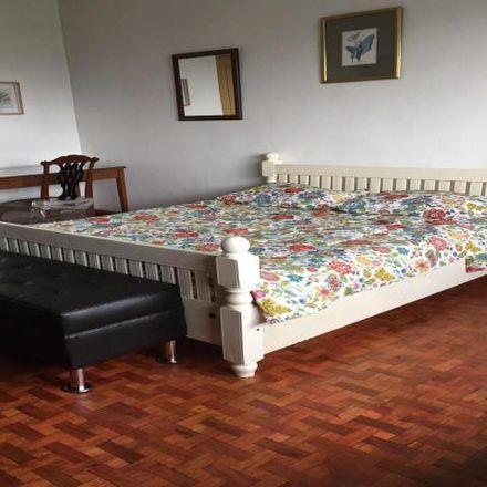 Rent this 3 bed condo on Platinum 1000 in 16 Annapolis, San Juan
