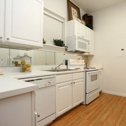 Rent this 1 bed apartment on 2459 South Brentwood Boulevard in Brentwood, MO 63144